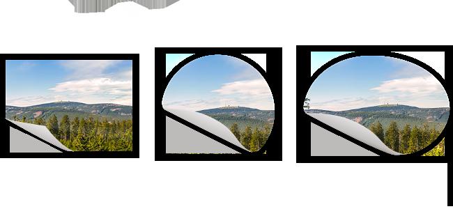 Druckwebshop-Harz - aufkleber-drucken-in-quedlinburg